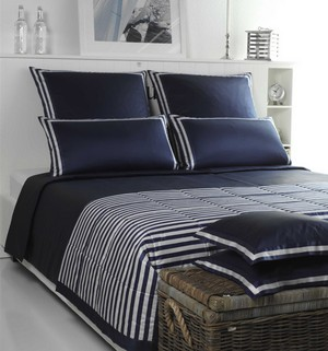 atnb fas atlantis fashion navy blue img2987 2 e. Black Bedroom Furniture Sets. Home Design Ideas