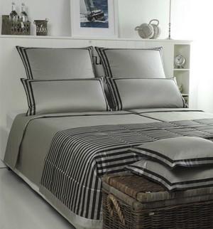 delta line by damian de b ck yacht bettw sche reisemobil bettw sche yacht innenausstattung. Black Bedroom Furniture Sets. Home Design Ideas
